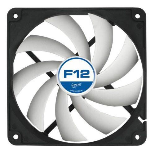 Fan Arctic F12 AFACO-12000-GBA01