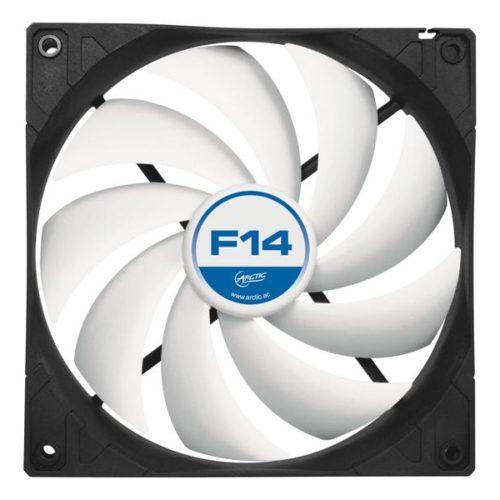 Fan Arctic F14 ACFAN00077A