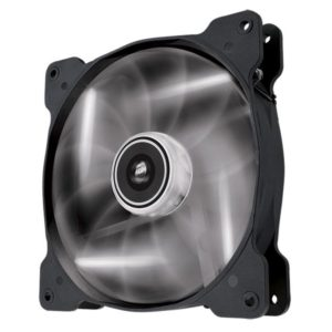 Fan Corsair Air Series AF140 LED White Quiet Edition CO-9050017-WLED