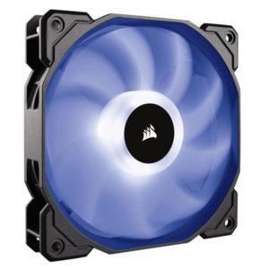Fan Corsair SP120 RGB LED Static Pressure Fan no Controller CO-9050059-WW