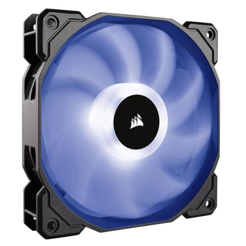 Fan Corsair SP120 RGB LED Static Pressure Fan no Controller CO-9050059-WW