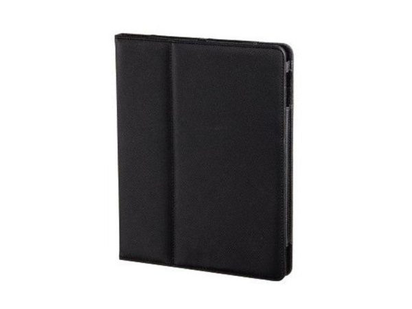 Hama Portfolio Bend for Samsung Galaxy Tab 3 8.0 (black)