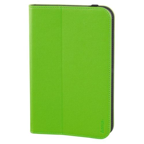 Hama Portfolio Weave for Samsung Galaxy Tab 3 7.0 (green)