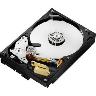 Harddisk WD Gold 4TB WD4002FYYZ
