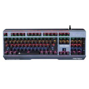semi-mechanical gaming Πληκτρολόγιο