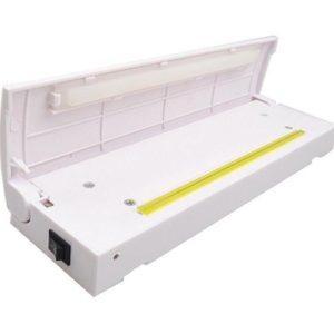 Mini Sealing Machine