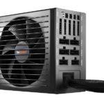 Power Supply be quiet DARK POWER PRO 11 750W BN252