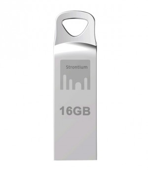 flash drive usb 3.0 strontiun 62009 flash memory flash drive usb 3.0 strontiun 62009 flash memory /stands flash drive usb 3.0 strontiun 62009 computer accessories usb μονάδα flash strontiun 16gb usb 3.0 62009 usb μνήμες usb μονάδα flash strontiun 16gb us