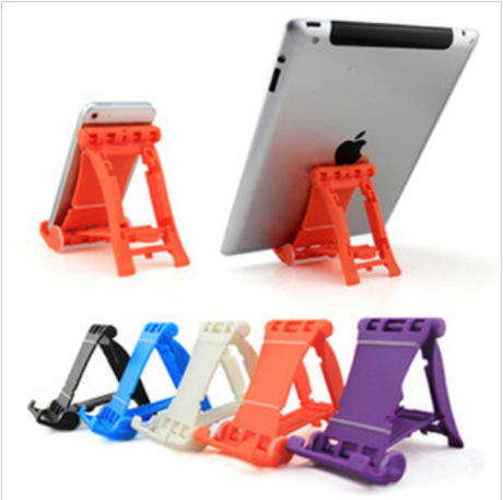 universal mount for phone and tablet plastic 17245 stands for mobilephone and tablet universal mount for phone and tablet plastic 17245 flash memory /stands universal mount for phone and tablet plastic 17245 gsm Аccessories sale universal mount for phone