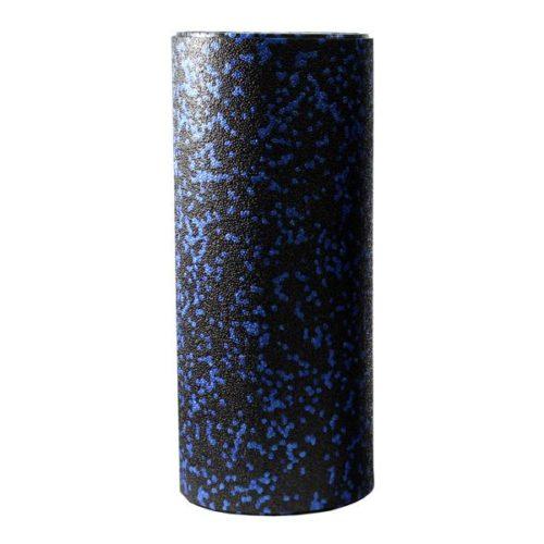 Yoga Foam Roll 33x15cm (Black