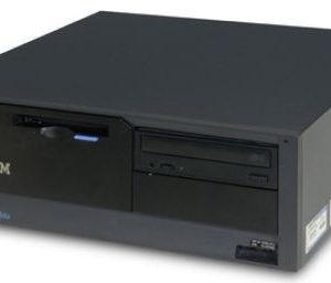 Υπολογιστής IBM NetVista M42 8305