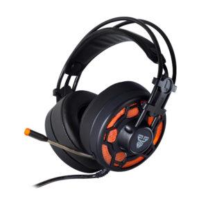 Ακουστικά για παιχνίδια fantech captain hg10