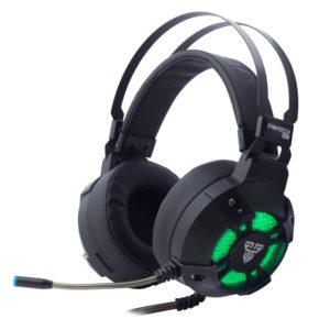 Ακουστικά για παιχνίδια fantech captain hg11