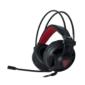 Ακουστικά για παιχνίδια fantech chief hg13