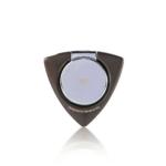 Βάση τηλεφώνου remax twister ring zh-02