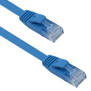 cable detech lan lan
