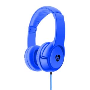 Κινητά ακουστικά ovleng ht32