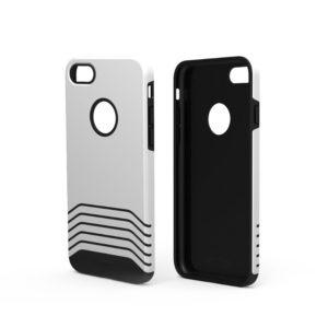 Προστατευτικό για το iphone 7/7s