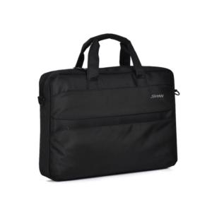 Τσάντα για φορητούς υπολογιστές brand