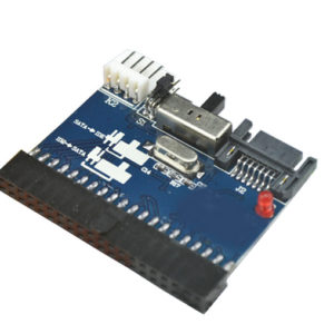 ide sata switch-17481 networking ide sata switch-17481 pci ide sata switch-17481 computer accessories κάρτα για τον υπολογιστή ide sata switch-17481 networking κάρτα για τον υπολογιστή ide sata switch-17481 computer accessories