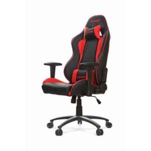 AKRacing Nitro Gaming Chair Red AK-NITRO-RD