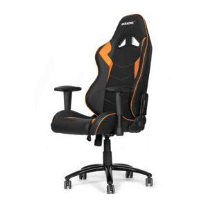 AKRacing Octane Gaming Chair Orange AK-OCTANE-OR
