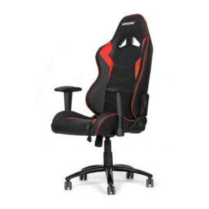 AKRacing Octane Gaming Chair Red AK-OCTANE-RD