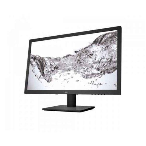 AOC 59,9cm (23,6)e2475swj 1609 DVI+HDMI+D-Sub LED Spk. retail E2475SWJ