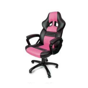 Arozzi PCB Arozzi Monza PC gaming chair Padded seat MONZA-PK