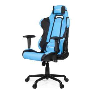 Arozzi PCB Arozzi Torretta PC gaming chair Padded seat TORRETTA-AZ
