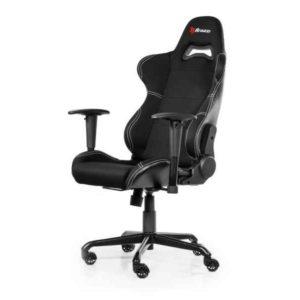 Arozzi PCB Arozzi Torretta Universal gaming chair TORRETTA-BK