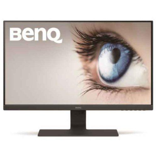 BenQ 68,6cm BL2780  169 HDMI