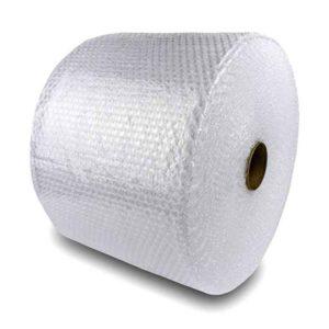 Bubble Wrap 30cm * 100m (50 g