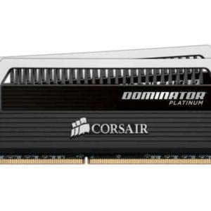 Corsair 16GB DDR4-3000 16GB DDR4 3000MHz memory module CMD16GX4M2B3000C15