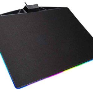 Corsair MM800 Black - Mousepad