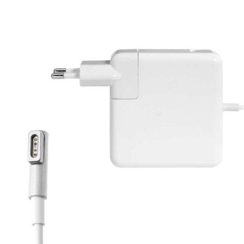 Φορτιστής detech за apple 45w 14.5v/3.1a magnetic 5pin 2pin 278 Προσαρμογείς Καλώδια Φορτιστής detech за apple 45w 14.5v/3.1a magnetic 5pin 2pin 278 ΑΞΕΣΟΥΑΡ ΥΠΟΛΟΓΙΣΤΩΝ Φορτιστής detech за apple 45w 14.5v/3.1a magnetic 5pin 2pin 278 for apple