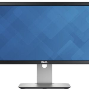 Display Dell Dell 27-68,5cm U2715H 210-ADSO IPS 2xHDMI
