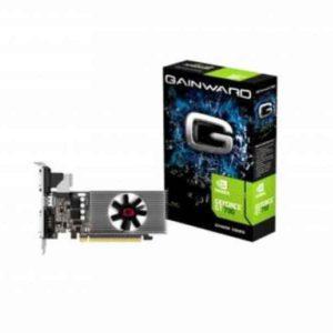 Gainward GeForce GT 730 D5 GeForce GT 730 2GB GDDR5 426018336-3859