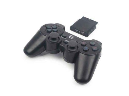 Gembird JPD-WDV-01 Gamepad PC,PS2,PS3 JPD-WDV-01