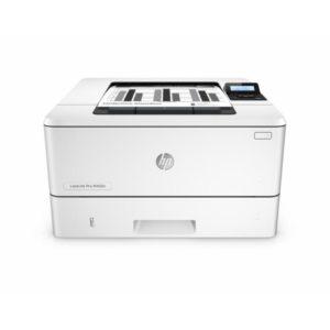 HP LaserJet Pro M402n - S