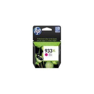 HP Tintenpatrone - 933XL - CN055AE - magenta CN055AE