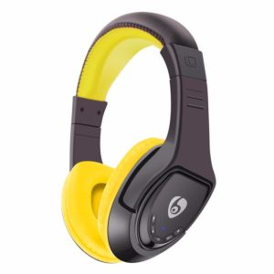 headphone bluetooth ovleng mx333 20309 Ακουστικά headphone bluetooth ovleng mx333 20309 Αξεσουάρ υπολογιστών headphone bluetooth ovleng mx333 20309 Περιφερειακά υπολογιστών headphone bluetooth ovleng mx333 20309 bluetooth