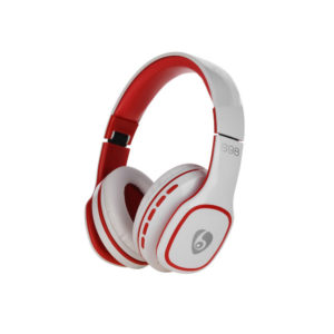 headphone bluetooth ovleng s98