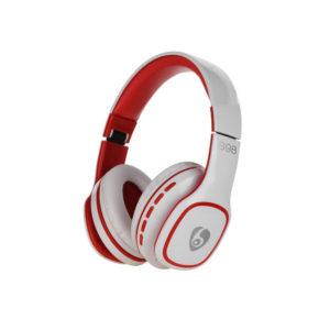 headphone bluetooth ovleng s98