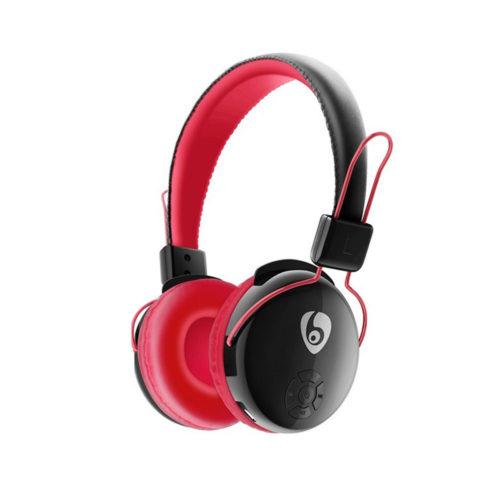 headphone bluetooth ovleng v8-2