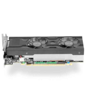 KFA2 GeForce® GTX 1050 OC LP GeForce GTX 1050 2GB GDDR5 8759882
