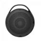 Logilink Bluetooth Lautsprecher mit FM Radio und MP3-Player (SP0050)