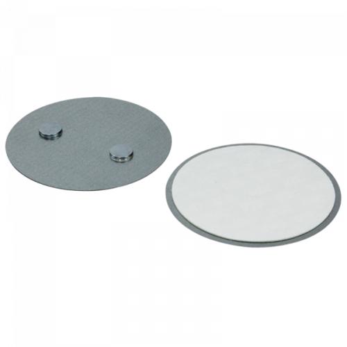 Logilink Magnetic Fastening Set for Smoke Detector (SC0005)