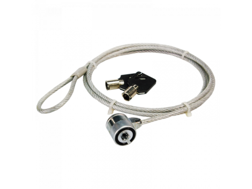 Logilink Notebook security lock (NBS003)