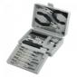 Logilink Tool Set (WZ0023)